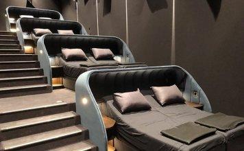 cinema1 356x220 - Início