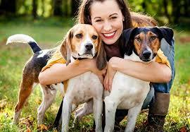 Pet 4 - Falar com seu pet não é loucura, significa inteligência social, conclui estudo