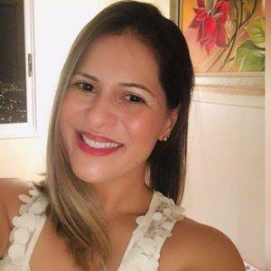 Renata Guimaraes