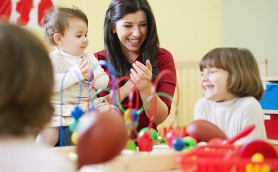 Educação Dinamarca 2 - Escolas da Dinamarca ensinam empatia às crianças e desencorajamento à competição