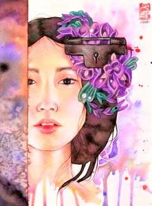 """japon 221x300 - """"A mendiga e o samurai"""" – surpreendente conto japonês que fará com que você repense seus relacionamentos"""