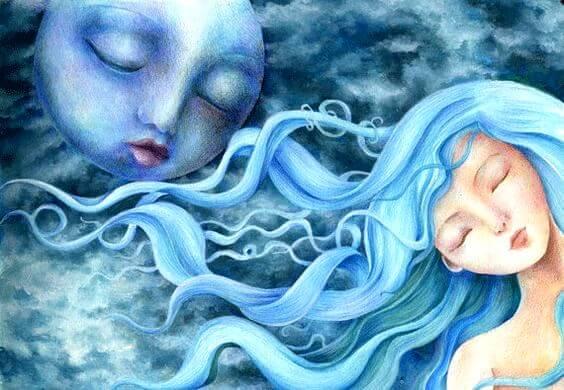 3 6 - Há almas que não se separam ... nem com as reviravoltas que a vida dá