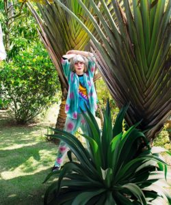 """Rita Lee foto Rita Lee 3 - """"Não tenho deslumbre. Não vou me entupir de coisas materiais sem sentido"""" – Rita Lee"""