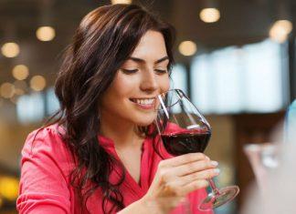 Taça de vinho 2 324x235 - Início