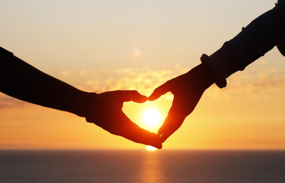 se apaixonar - Conhecer alguém é maravilhoso, mas se conectar é mágico