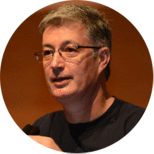 20200327 Luiz Vicente Rizzo - Matemática prevê cenários para covid-19 e muda rumo de governos