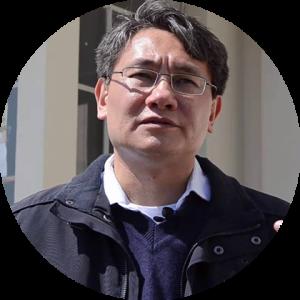 20200327 Marcos Amaku red 300x300 1 - Matemática prevê cenários para covid-19 e muda rumo de governos