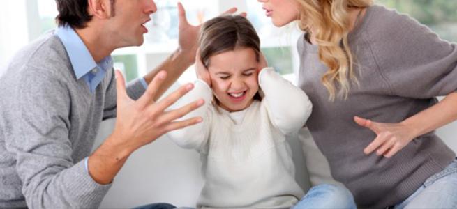 b - Educar sem gritar, com base no coração e na responsabilidade