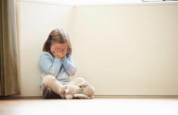 d - Educar sem gritar, com base no coração e na responsabilidade