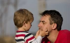 e - Educar sem gritar, com base no coração e na responsabilidade