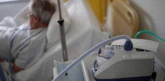 respirador pulmonar para auxiliar doentes de covid 19 doenca provocada pelo coronavirus 1585405730962 v2 900x506 324x160 - Início