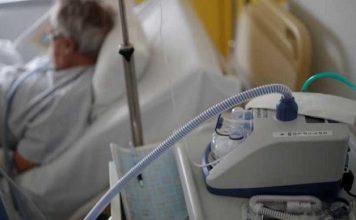 respirador pulmonar para auxiliar doentes de covid 19 doenca provocada pelo coronavirus 1585405730962 v2 900x506 356x220 - Início