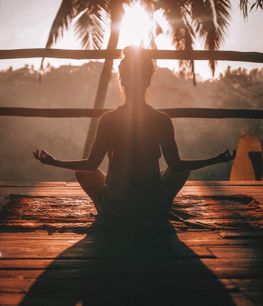 sol 3 - O sol é o antidepressivo natural mais eficaz contra a tristeza, entenda.