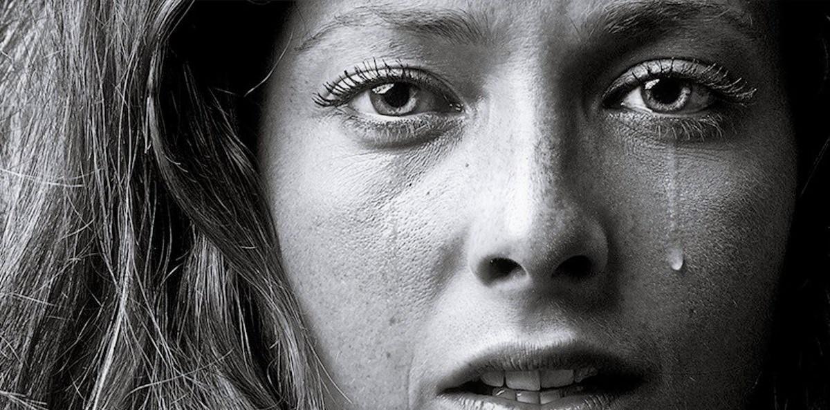 triste2p - Autossacrifício crônico: quando damos demais