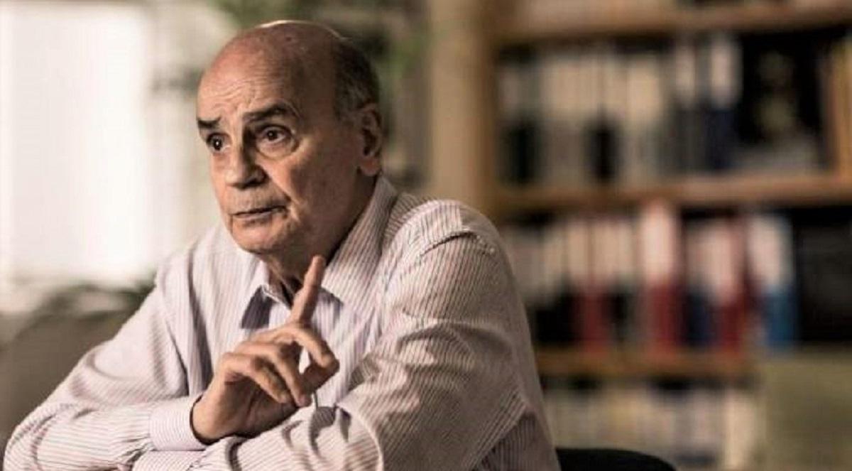 "Dr. Drauzio Varella - Drauzio Varella conclui que carnaval deveria ter sido cancelado: ""Vírus se disseminou ali"""