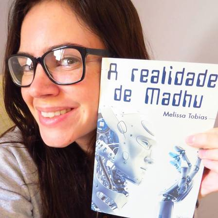 """xmeltobias2.jpg.pagespeed.ic .ONv6fPm1z6 - Autora de livro """" A realidade de Madhu"""" previu uma pandemia global em 2020 que duraria 2 anos!"""