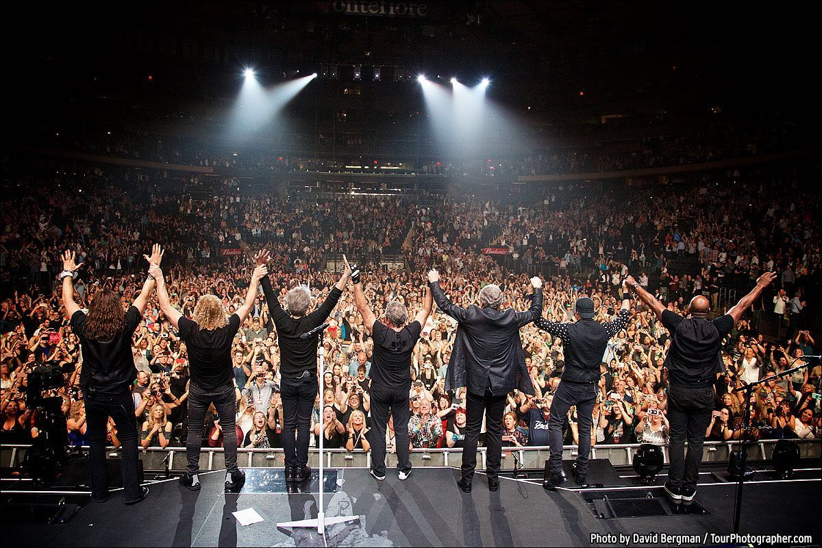 89448583 10156613386627000 5742121316245307392 o - Bon Jovi participará de uma LIVE beneficente hoje às 21hs imperdível!!!