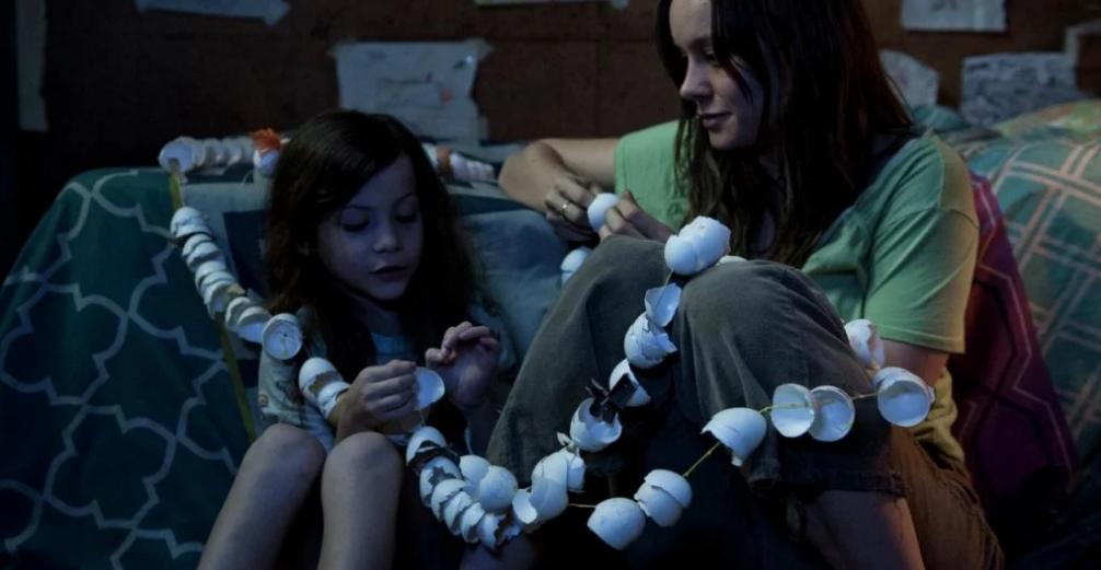 Captura de Tela 159 - 10 filmes que revelam como as mães são incríveis!
