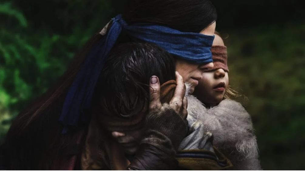 Captura de Tela 165 - 10 filmes que revelam como as mães são incríveis!