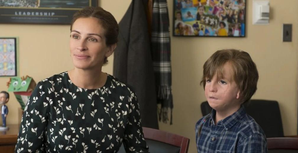 Captura de Tela 166 - 10 filmes que revelam como as mães são incríveis!