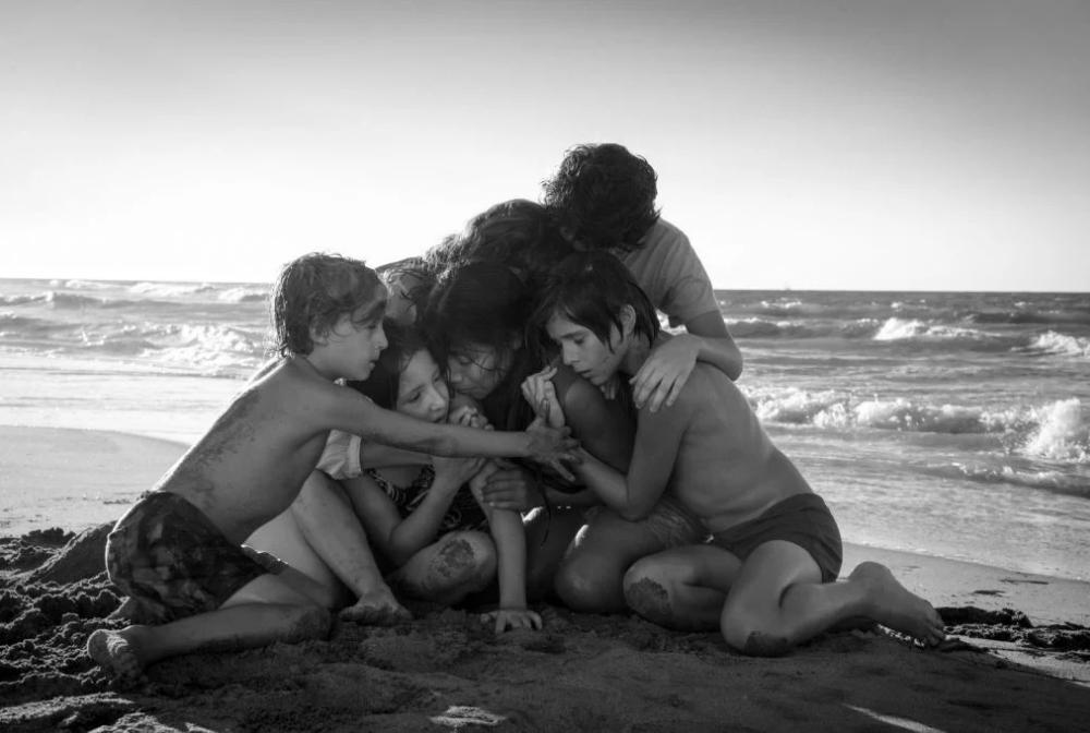 Captura de Tela 167 - 10 filmes que revelam como as mães são incríveis!