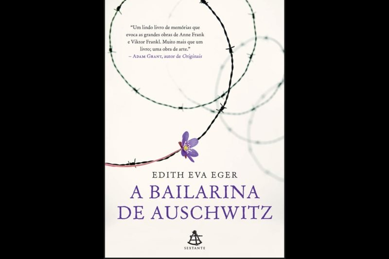 Colunas livros BillGates 180520 Divulgação1 800x533 1 - Bill Gates recomenda 5 livros para ler durante a quarentena