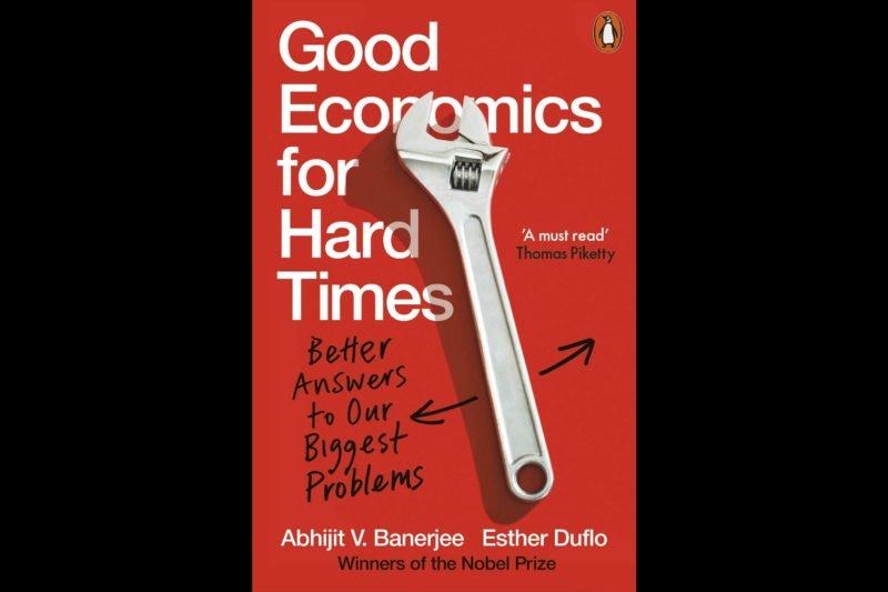 Colunas livros BillGates 180520 Divulgação5 800x533 1 - Bill Gates recomenda 5 livros para ler durante a quarentena