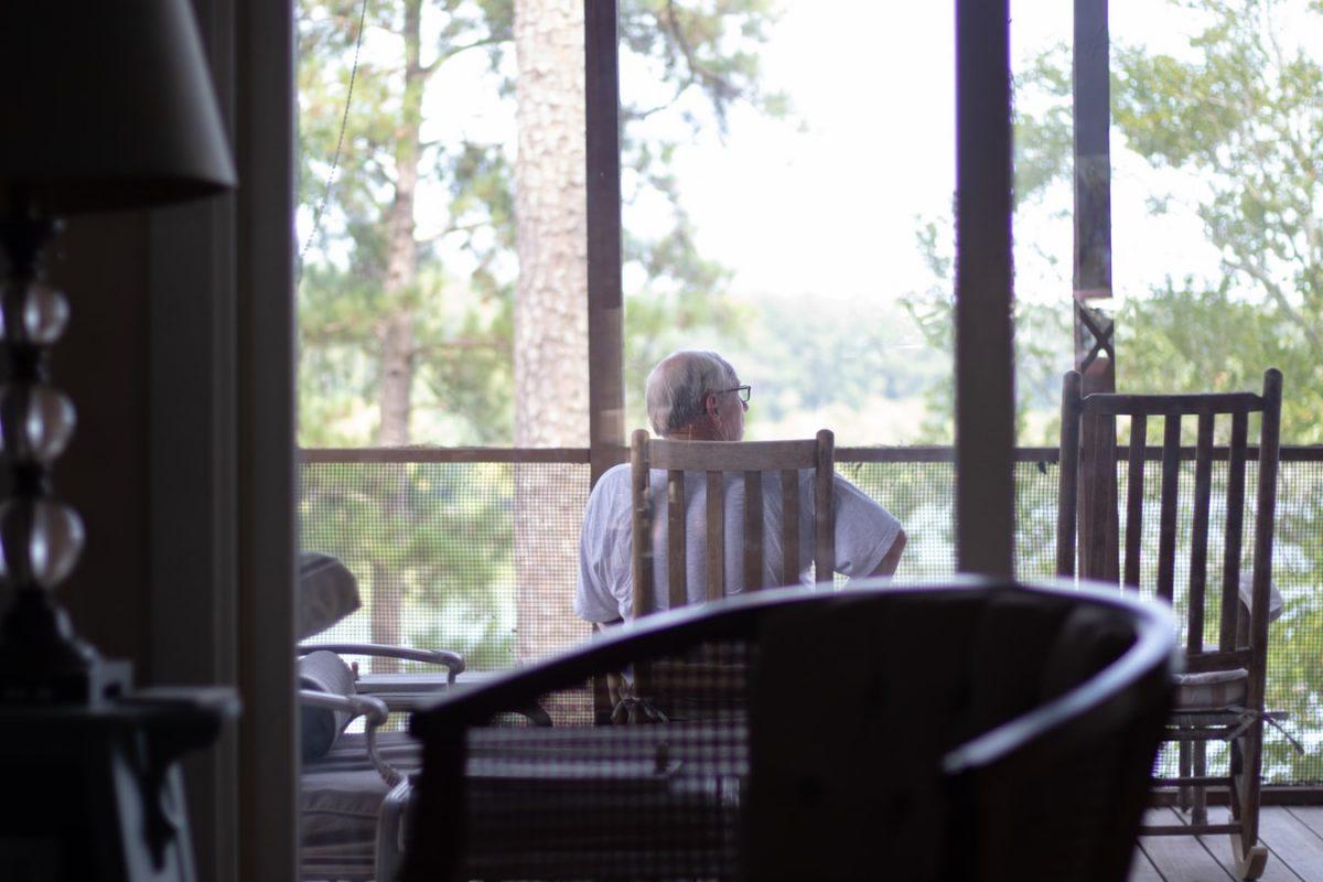 Ian Noble scaled - A síndrome do avô escravo