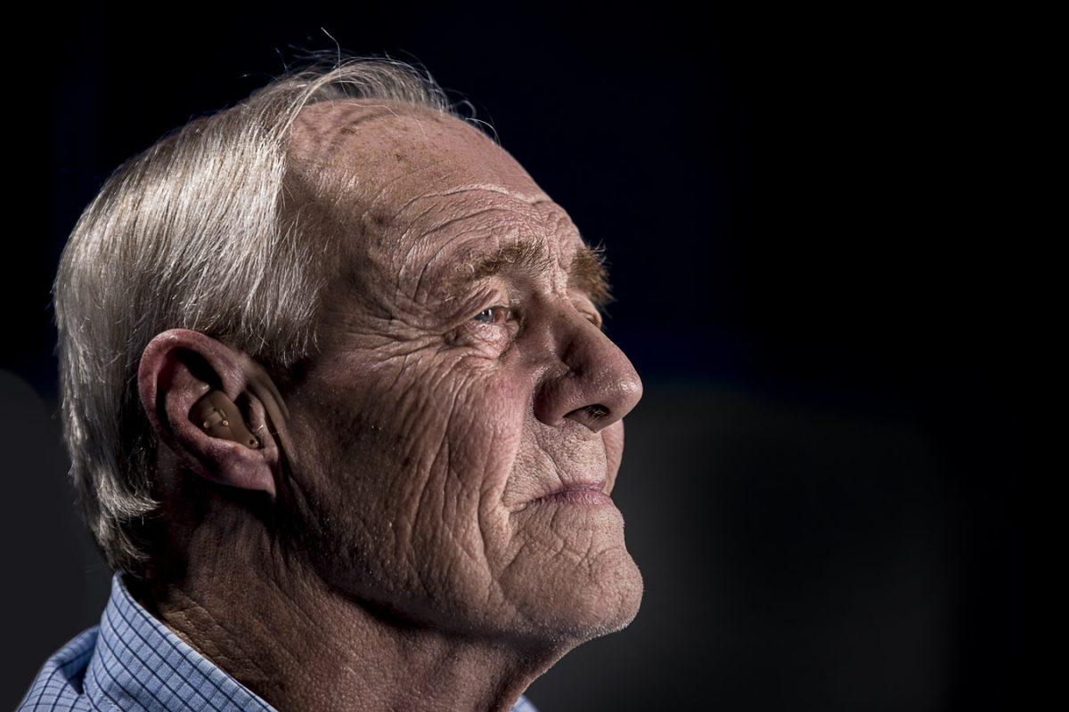 Jd Mason 1 scaled - A síndrome do avô escravo