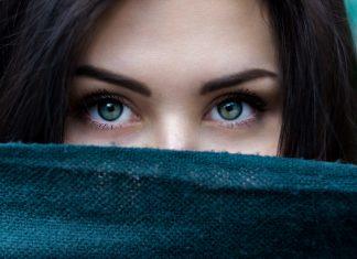 Ler a emoção nos olhos Alexandru Zdrobau 324x235 - Início