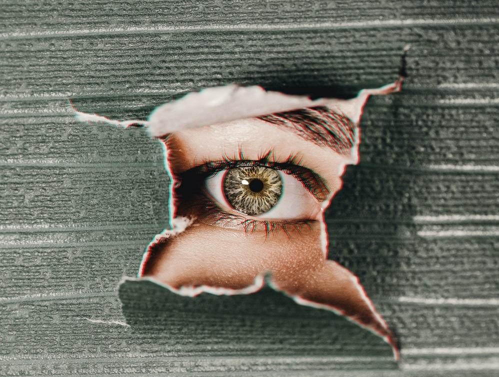 jonathan borba 3QhSmaxSw3g unsplash - Como ler as emoções nos olhos de outra pessoa
