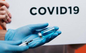 vacina covid 19 356x220 - Início