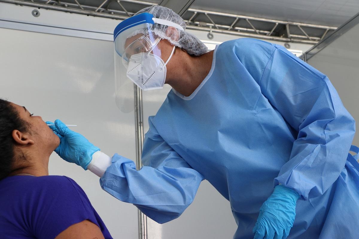 118168357 3297314423660029 7238484979718680414 o - Fundações se juntam para executarem  projeto inovador de saúde em favelas no combate à covid-19