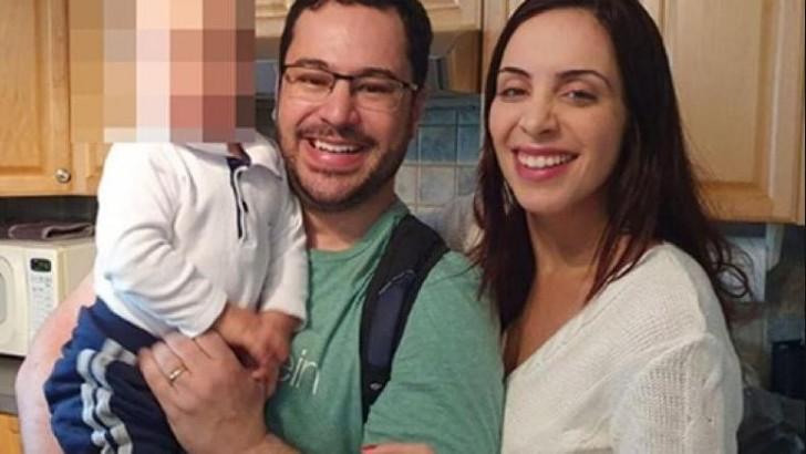 """Credito facebook. - Médico que lutou contra a Covid-19 e faleceu deixa uma mensagem emocionante: """"Fui infectado fazendo o que amo, faria de novo"""""""