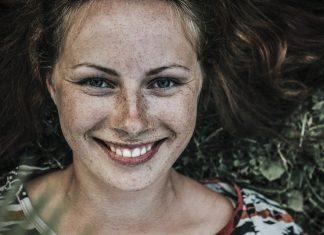 Sorriso foto de Pexels 324x235 - Início