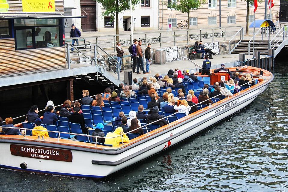 """canal 1229840 960 720 - A Dinamarca planeja uma aposentadoria """"precoce"""" para empregos mais exigentes fisicamente. Felicidade é importante"""