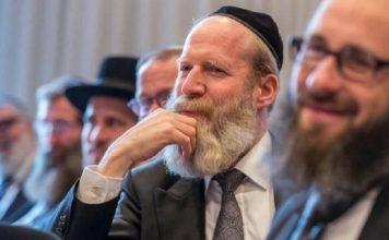 judeus 356x220 - Início