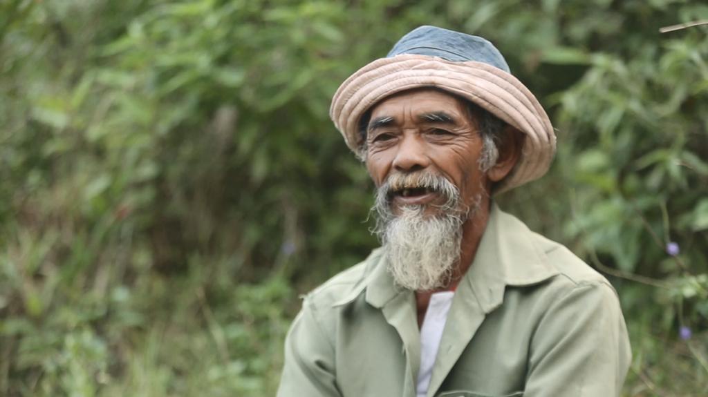 8684 ELSHINTADOTCOM 20190826 sadiman 2 1 1024x575 1 - Um avô de 68 anos plantou cerca de 11.000 árvores para trazer água de volta para a floresta