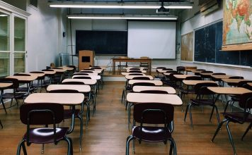 classroom 2093743 1280 356x220 - Início
