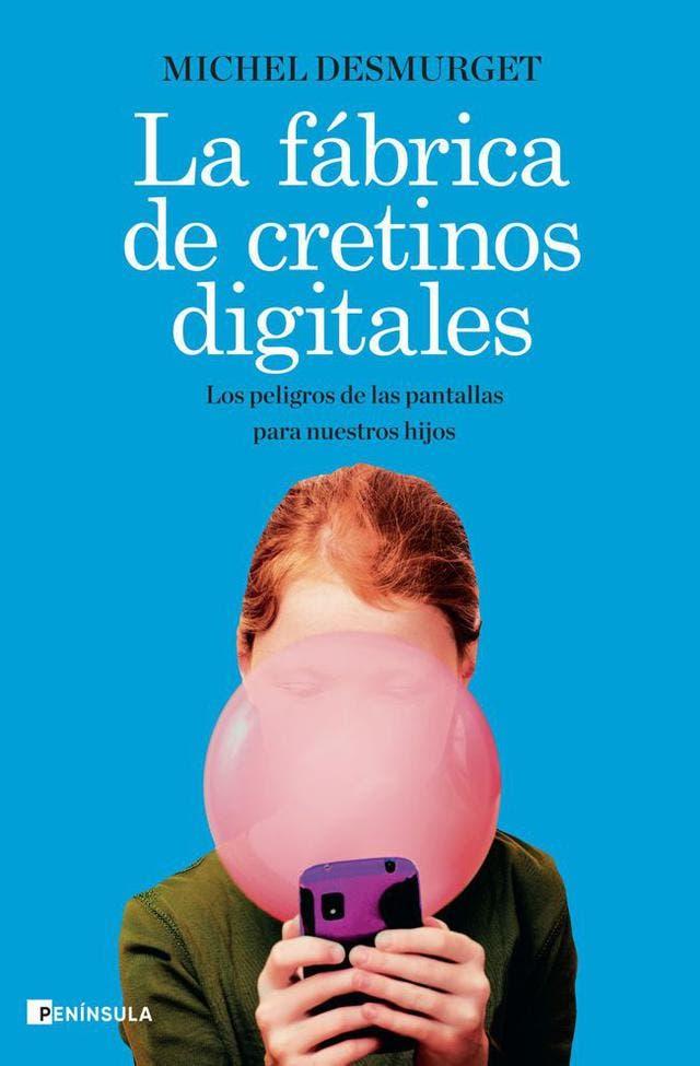"""763ECJ7N7FDGVFJNA44M4LFPSI - """"Nova Geração Digital"""": os filhos têm QI inferior ao dos pais pela primeira vez!"""