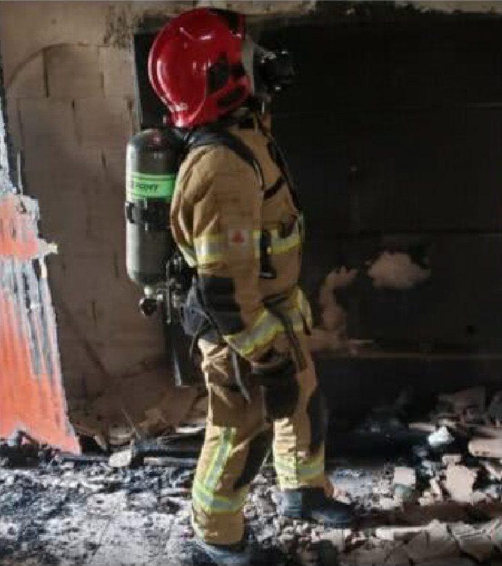 Captura de Pantalla 2020 10 19 a las 14.32.31 - Adolescente de 17 anos salva uma mulher e seus dois filhos.