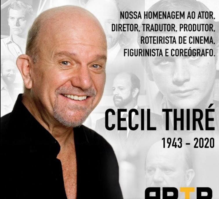Captura de Tela 28 - Ator Cecil Thiré faleceu hoje aos 77 anos