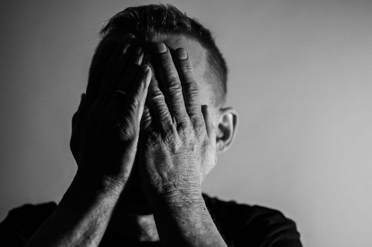 depression 2912424 1280 scaled - Ansiedade e falta de ar - Por que ocorre?