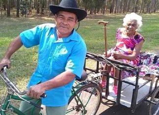anciana bicicleta paseo 1024x533 1 324x235 - Início