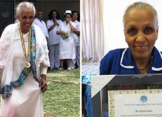 doctora etiopia 3 1024x533 1 324x235 - Início