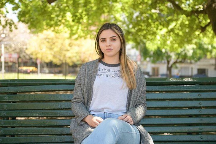"""f - """"Não quero ter filhos, nem agora nem nunca"""": jovem optou por se submeter à laqueadura aos 22 anos"""
