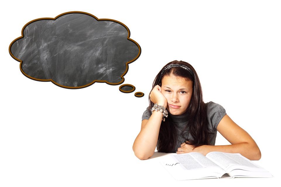 """learn 3069053 960 720 1 - """"Esta geração não está interessada em aprender"""": a professora desabafa com a atitude de seus alunos"""