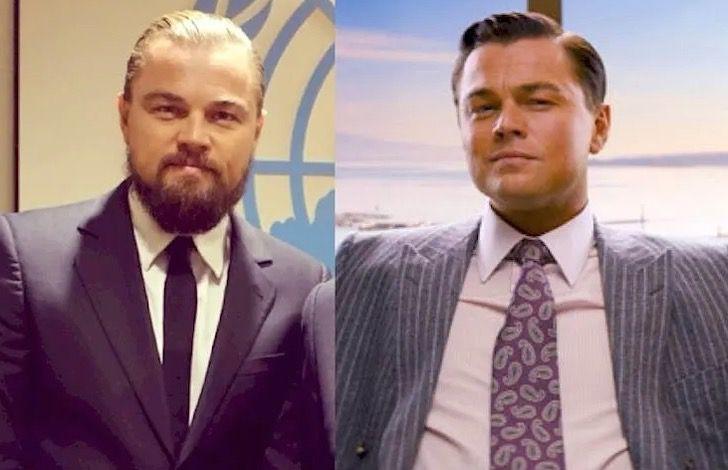 2 4 - 12 homens famosos que parecem irreconhecíveis sem uma barba. Jason Momoa parece outra pessoa