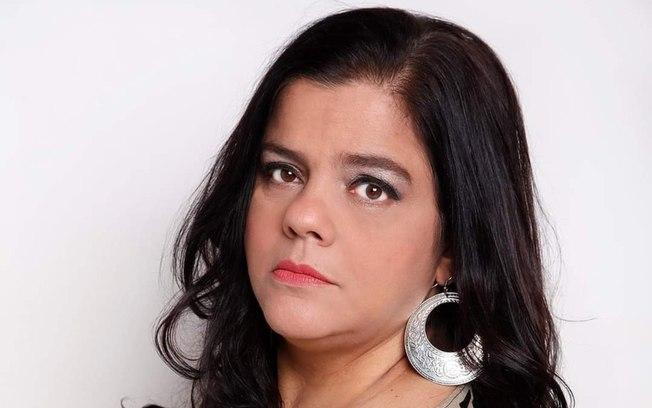 8he6l9cg4dllxfnlnw76zgw7l - Morre a atriz do Zorra, Christina Rodrigues, estava com covid-19 e ESPERAVA leito em UTI no Rio.