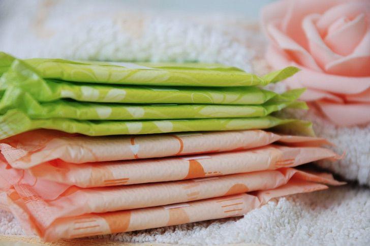 Captura de Pantalla 2021 02 18 a las 11.04.29 - A Nova Zelândia doará toalhas e absorventes internos a todos as suas alunas. Elas buscam maior acesso e menos tabus